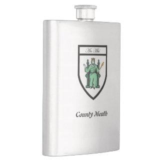 County Meath Premium Flask