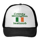 County Monaghan, Ireland Cap