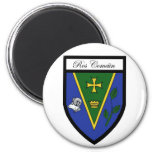 County Roscommon Magnet