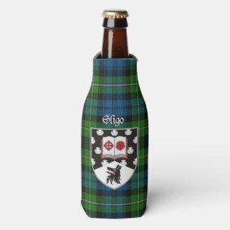 County Sligo Bottle Cooler