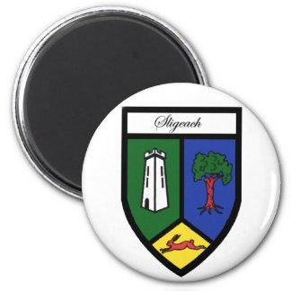 County Sligo Magnet
