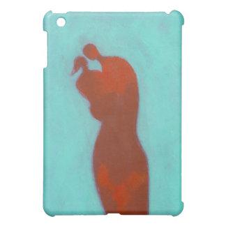 Couple Embracing iPad Mini Cases