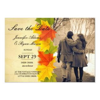 best mail order bride website