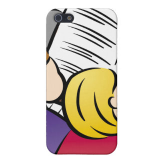 Couple Playing Piano iPhone 5/5S Covers