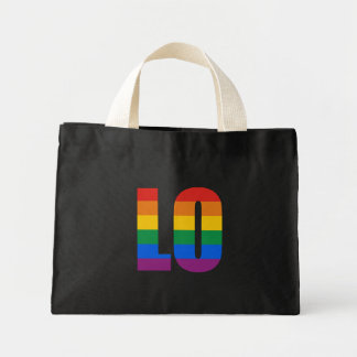 COUPLES LOVE LETTERS - LO BAGS