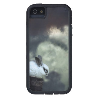 Courage iPhone 5 Cases