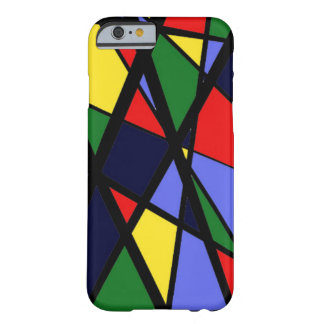 Courage Colorway Phone Case by BW