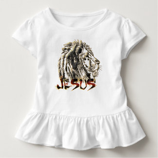 Courage Lm Toddler T-Shirt