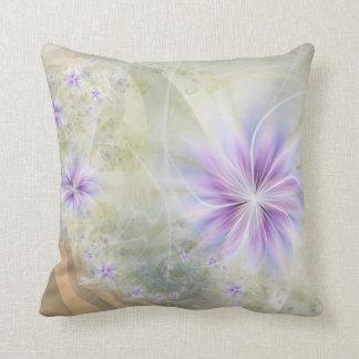 Courage of lightness American MoJo Pillow Cushions