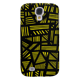 Courageous Easy Supporting Robust Galaxy S4 Case