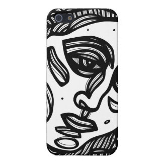 Courageous Zealous Amazing Imaginative iPhone 5/5S Cover