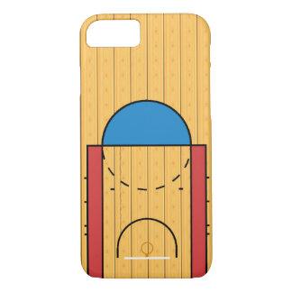 court iPhone 8/7 case
