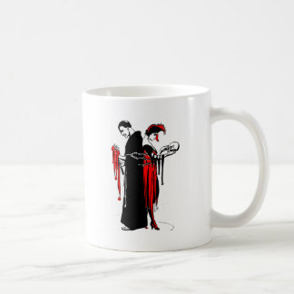 court-jester-costumes-3 mugs