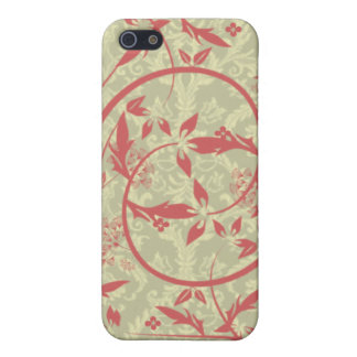 Couture Design IXXX Damask Speck iphone Cas iPhone 5 Covers