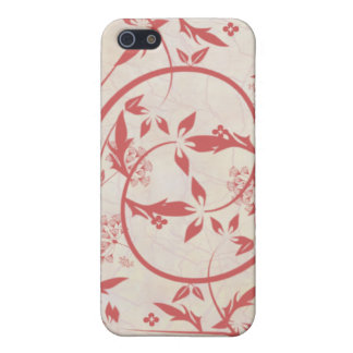 Couture Design XXX Apple iphone Case iPhone 5 Case