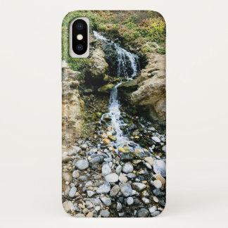 Cove iPhone X Case