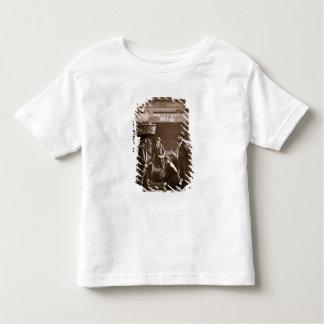 Covent Garden Labourers (woodburytype) Toddler T-Shirt