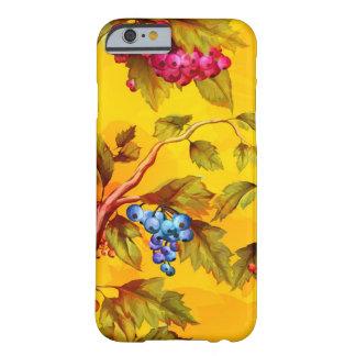 """Cover """"Autumn Mood"""""""