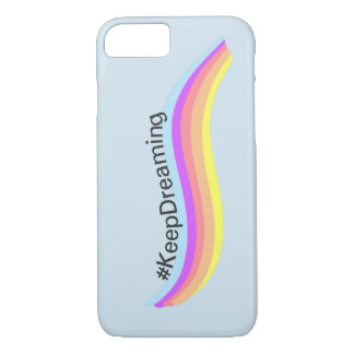 Cover CASE Unicorn iphone