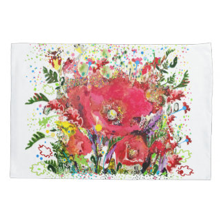 Cover flowers, Standard Size