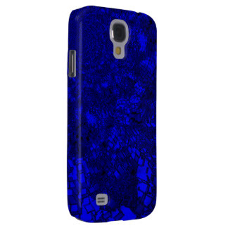 Cover for cellular galaxy s4 case