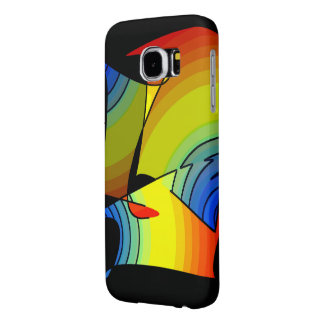 Cover for Galaxy Samsung Galaxy S6 Cases