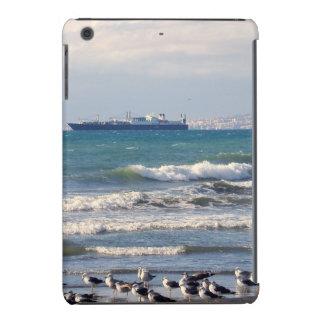 Cover for iPad Mini Marine Landscape iPad Mini Retina Cover