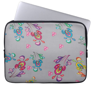 Cover for laptop