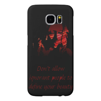 Cover for Samsung Galaxy S6 Case Samsung Galaxy S6 Cases