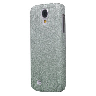 Cover for Smartphone Galaxy S4 Case