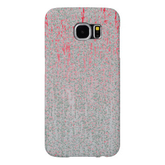Cover for Smartphones Samsung Galaxy S6 Cases