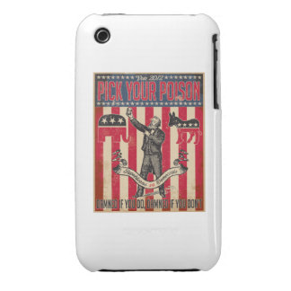 cover image iPhone 3 covers