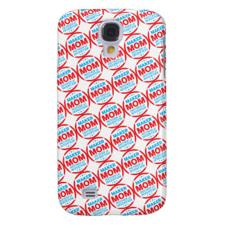 cover image samsung galaxy s4 covers
