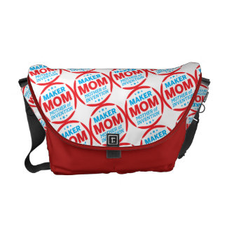 cover image commuter bags