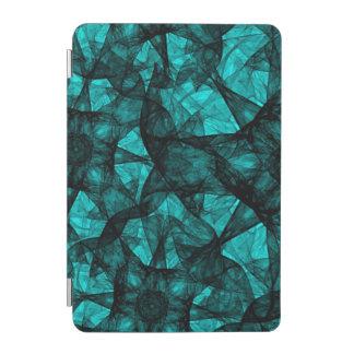 Cover iPad Mini Fractal Art iPad Mini Cover
