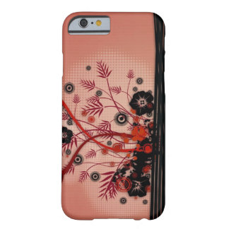 Cover Iphone 6 - Network design