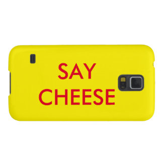 Cover/mobile phone covering for Samsung Galaxy S5/ Galaxy S5 Covers