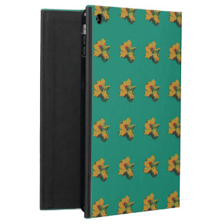 Cover with IPad Air without small horse Case For iPad Air