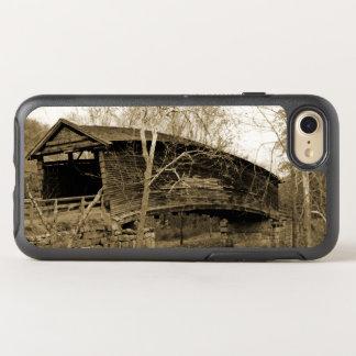 Covered Bridge OtterBox Symmetry iPhone 8/7 Case