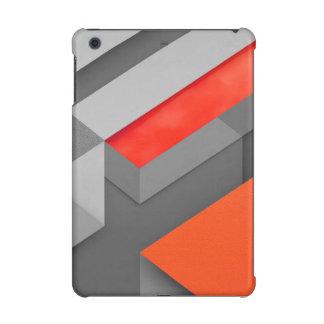covers iPad Mini 2 and iPad Mini 3