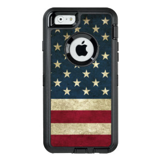 covers iphone 6 flag united state