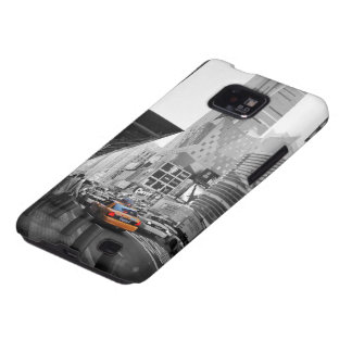 Covers to Samsung Galaxy S2 Case