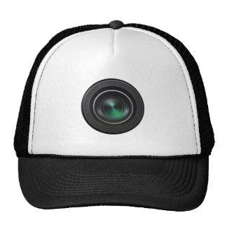 Covertcam Trucker Hats