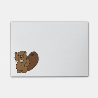 Covey Logic Color Beaver Notes