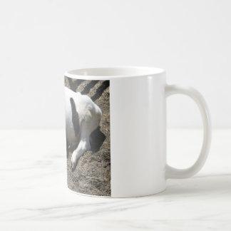 cow,baby coffee mug