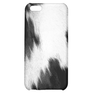 Cow Cow Boogie iPhone 4 Case