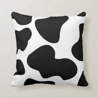 cow,Cowhide,cow skin Cushion