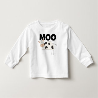 Cow Gifts Tees