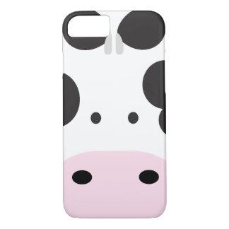 Cow! iPhone 7 Case