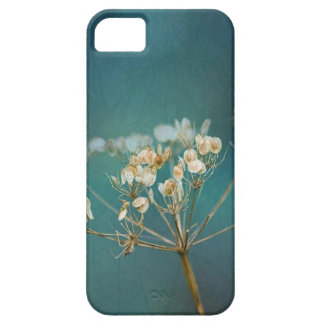 Cow Parsley Case For The iPhone 5